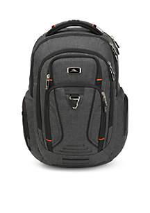 High Sierra Elite Backpack