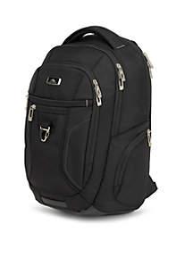 High Sierra Essential Backpack