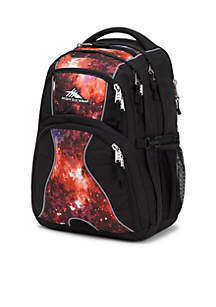 Swerve Space Age Backpack
