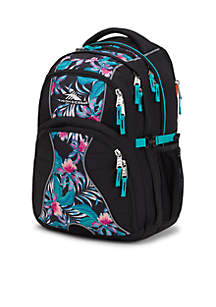 Swerve Tropic Nights Backpack