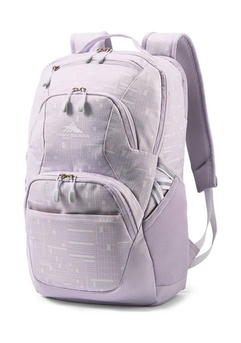 Swoop SG Backpack