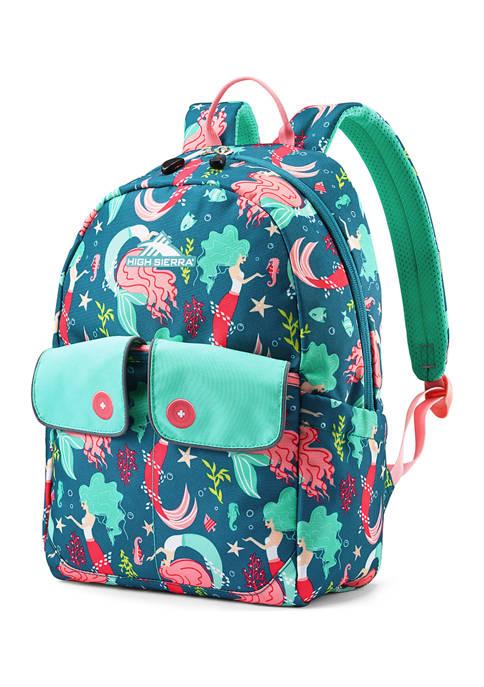 High Sierra Chiqui Backpack