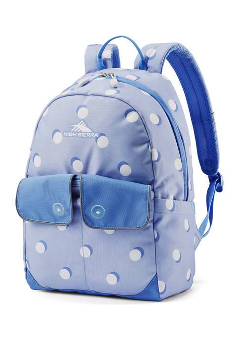 Chiqui Backpack