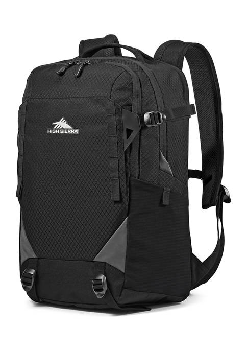 Takeover Backpack