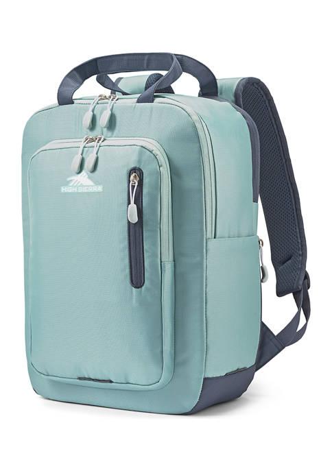 Mindie Pro Backpack