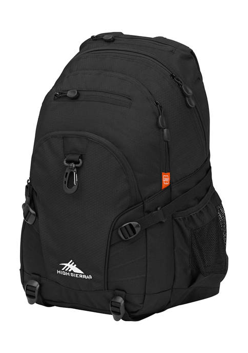 High Sierra Loop Day Pack