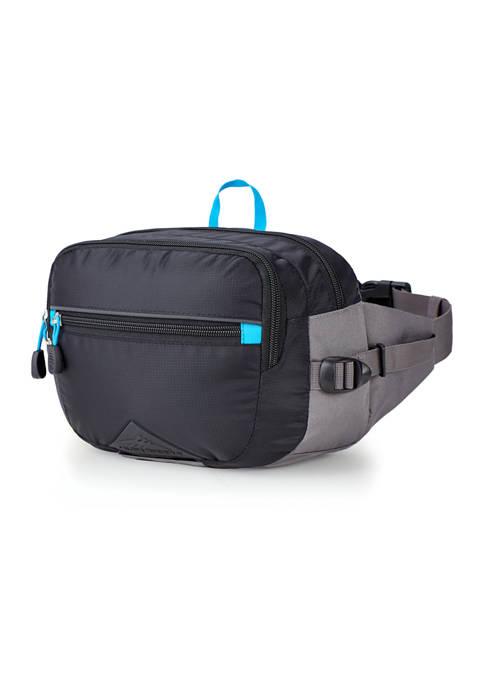 HydraHike 3L Waist Pack