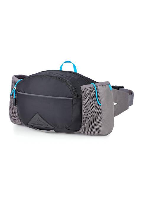 HydraHike Waist Pack