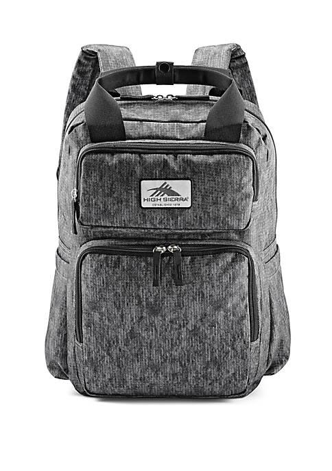 Mindie Backpack