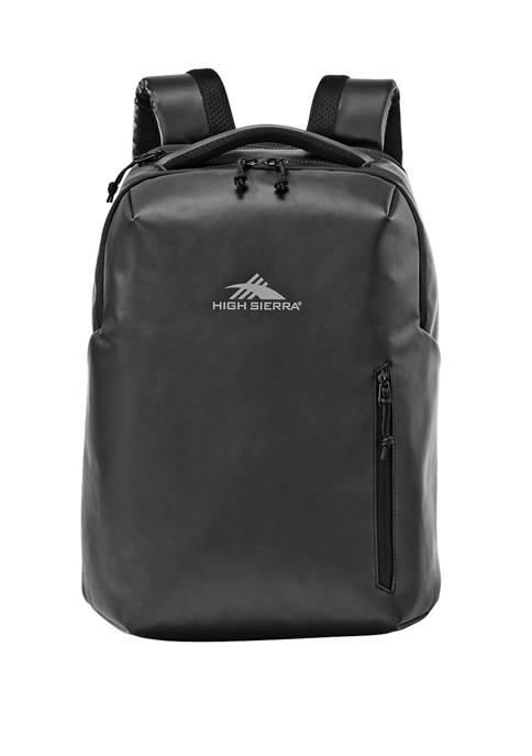 High Sierra Rossby Travel Backpack