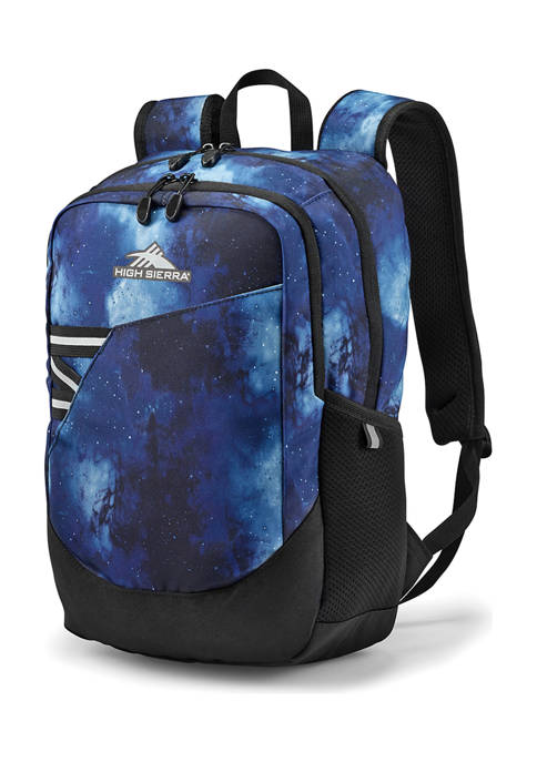 High Sierra Outburst Backpack