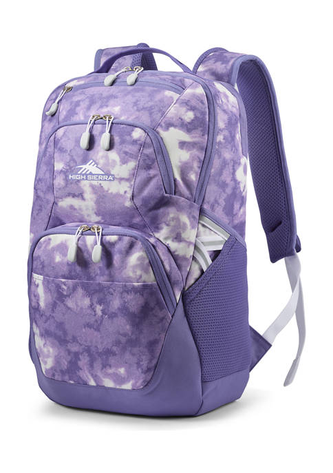 Swoop SG Backpack