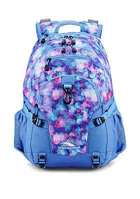 4124082e7360 Bookbags & Backpacks for Men, Women & Kids | belk