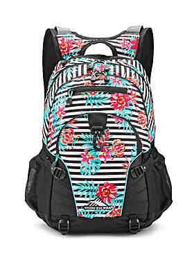 d4ef22f60d Bookbags & Backpacks for Men, Women & Kids   belk