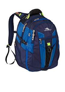 XBT Daypack