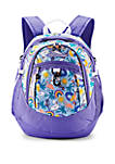 Fatboy Pool Party Backpack