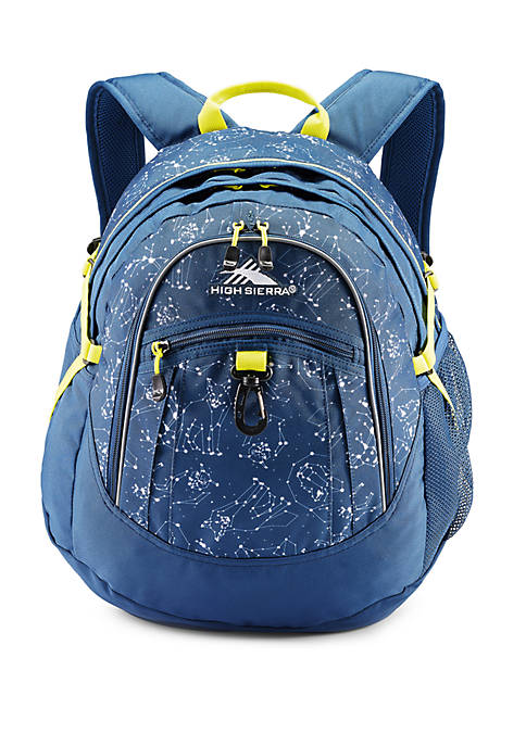 Fatboy Space Backpack