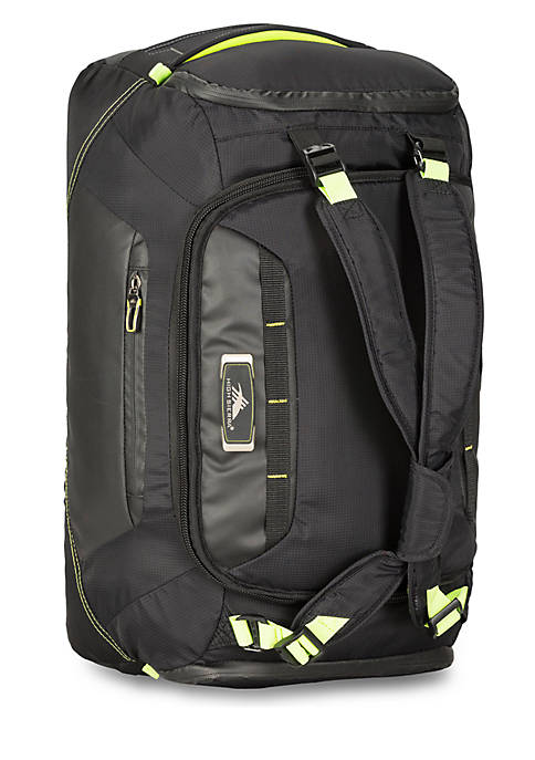 26-in. AT8 Duffel Backpack