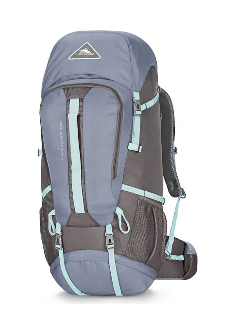 Pathway 60 L Backpack
