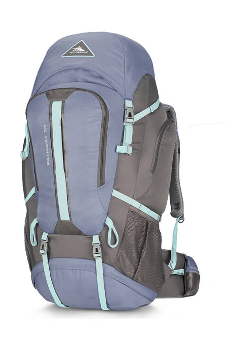 Pathway 70 L Backpack