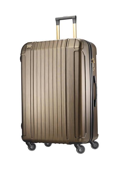 Hartmann Extended Journey Suitcase