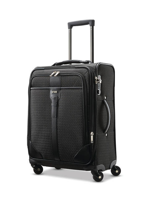 Hartmann Carry On Expandable Spinner