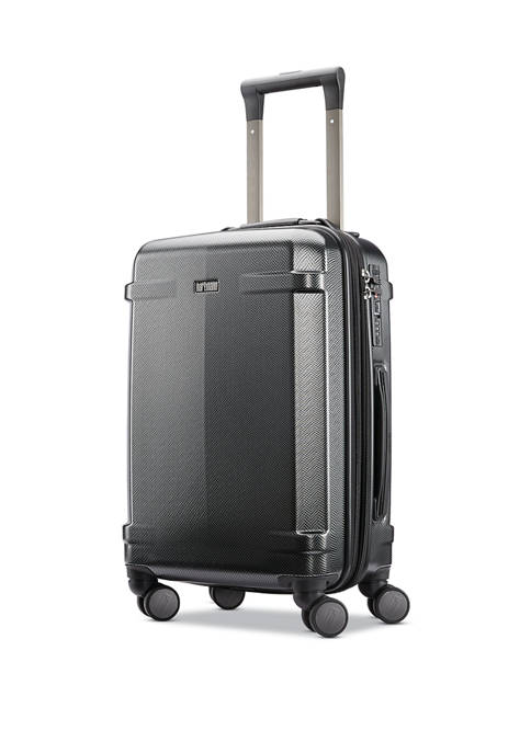 Century Deluxe Carry On Expandable Spinner