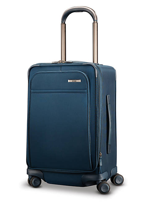Hartmann Global Carry-On Expandable Spinner