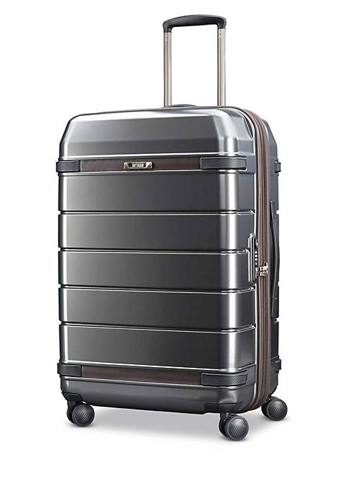 Hartmann Century Journey Medium Expandable Spinner