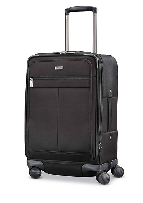 Hartmann Century Global Carry-On Expandable Spinner