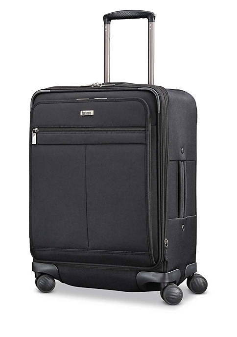 Hartmann Century Domestic Carry On Expandable Spinner