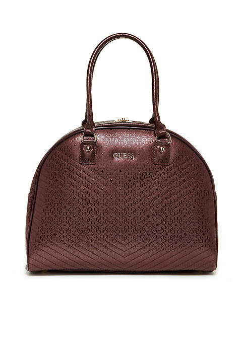 GUESS® Halley Dome Tote