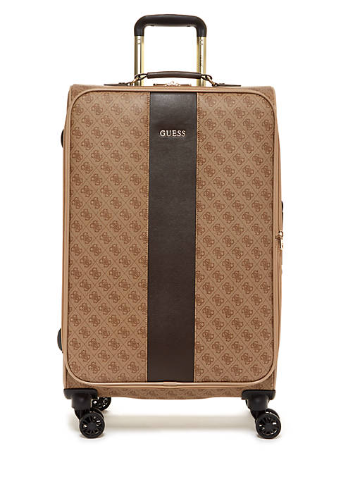 Nissana Spinner Luggage