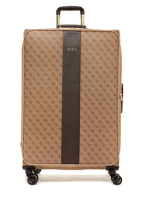 GUESS® Nissana Spinner Luggage