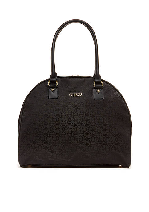 GUESS® Ryann Dome Tote
