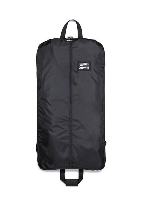42-in. Shoulder Strap Garment Bag - Online Only