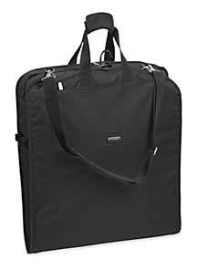 52-in. Shoulder Strap Garment Bag - Online Only