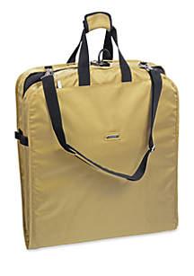 52-in. Shoulder Strap Garment Bag
