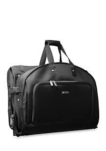 52-in.GarmenTote® Framed Tri-Fold Garment Bag - Online Only