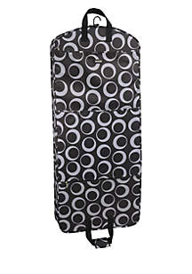 Fashion Garment Bag