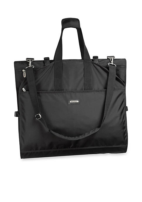 66-in. Gown Length Tri-Fold Destination Bag - Online Only