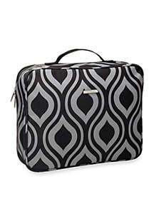 WallyBags® Travel Organizer