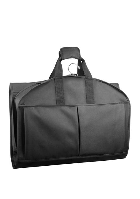 48 Inch Garment Bag