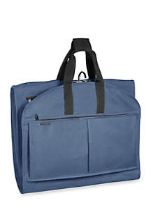 52-in. GarmenTote Tri-Fold with Pockets - Online Only