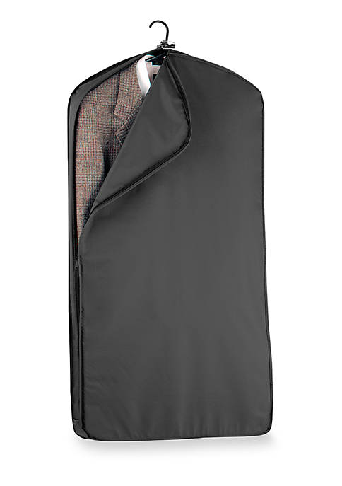 42-in. Suit Length Garment Cover - Online Only