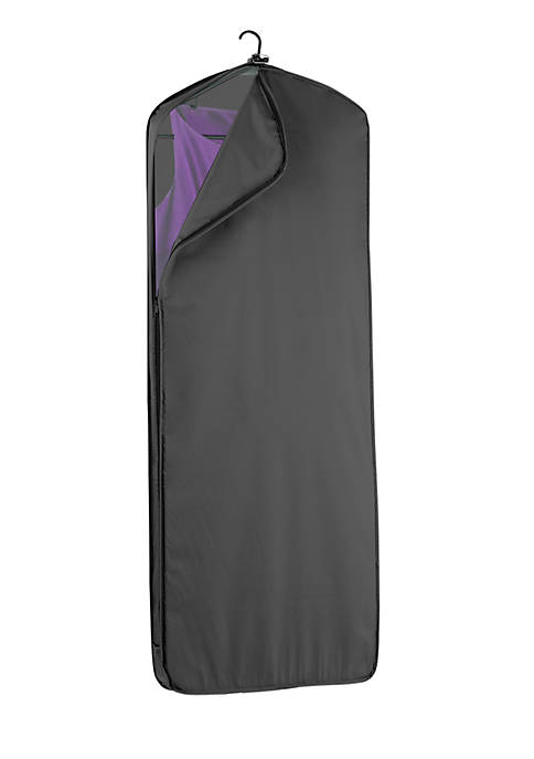 60-in. Gown Length Garment Cover - Online Only