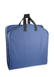 40-in. Suit Length Garment Bag