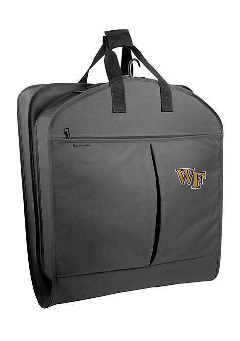 WallyBags® 40-in. Garment Bag