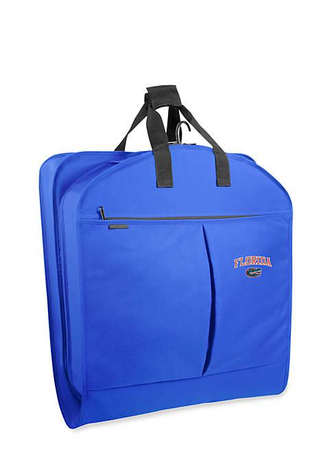 Florida Gators 40-in. Suit Length Garment Bag