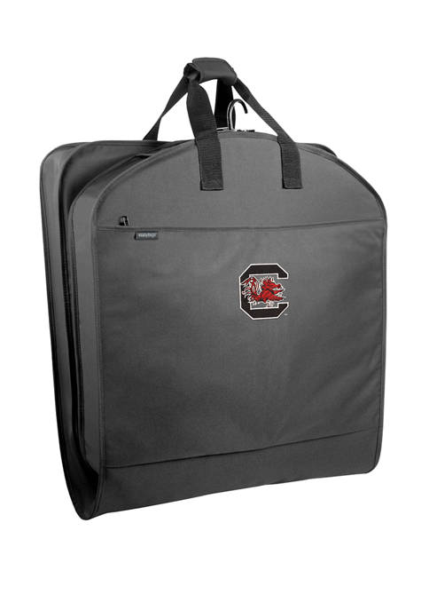 WallyBags® NCAA South Carolina Gamecocks 40 Inch Suit